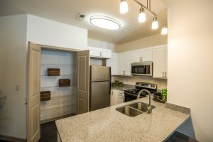 Greensboro Corporate Apartments Country Park at Tall Oaks