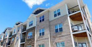 Greensboro NC Executive Accommodations