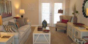 New Garden Square Apartments Greensboro Executive Accommodations