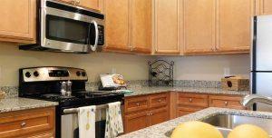 New-Garden-Square-Apartments-Kitchen