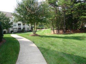 Brassfield Park Corporate Rental in Greensboro