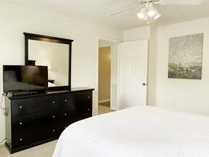 Crowne at James Landing Apartments Jamestown
