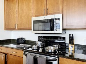 Gallery-Lofts-kitchen-Winston-Salem