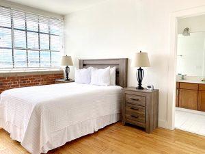 Gallery-Lofts-bedroom-Winston-Salem