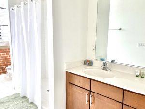 Gallery-Lofts-bathroom-Winston-Salem
