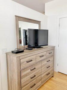 Gallery-Lofts-furnishings-Winston-Salem