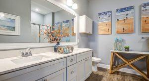 Mayfaire-Flats-bathroom
