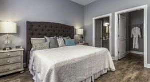 Mayfaire-Flats-bedroom