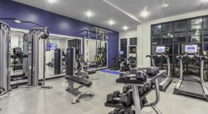 Mayfaire-flats-gym