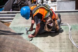Choosing the Right Housing for Traveling Construction Workers