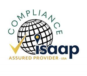 ISAAP-Assured-provider-logo-North-Carolina
