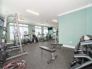 Gym-Comet-Greensboro-Apartments