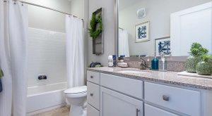 bathroom-headwaters-apartments-Wilmington