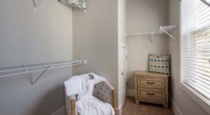 closet-headwaters-apartments-Wilmington
