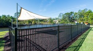 dog-park-Headwater-apartments-Wilmington