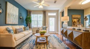 living-Headwaters-apartments-Wilmington