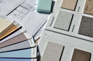 4 Things to Consider Before a Home Renovation