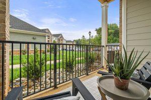 Balcony-Reserve-at-Greenwood