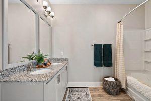 Bathroom-Reserve-at-Greenwood