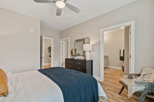 Bedroom-Greenwood-apartments