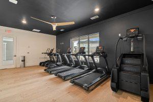 Gym-Reserve-at-Greenwood