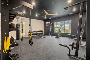 Gym-Reserve-at-Greenwood-apartments