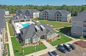 Reserve-at-Greenwood-apartments