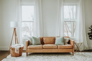 Pros and Cons of Renting an Apartment with Utilities Included
